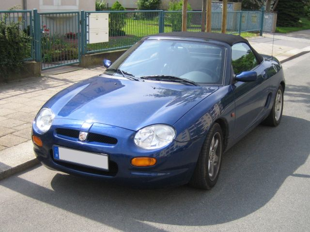 1995-mg-tf-blue-front