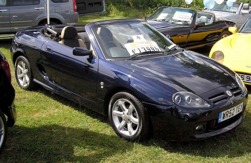 2002-mg-tf