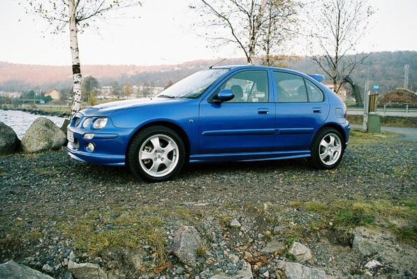 2003-mg-zr-160