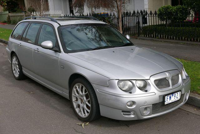 2003-mg-zt-t190-station-wagon-01