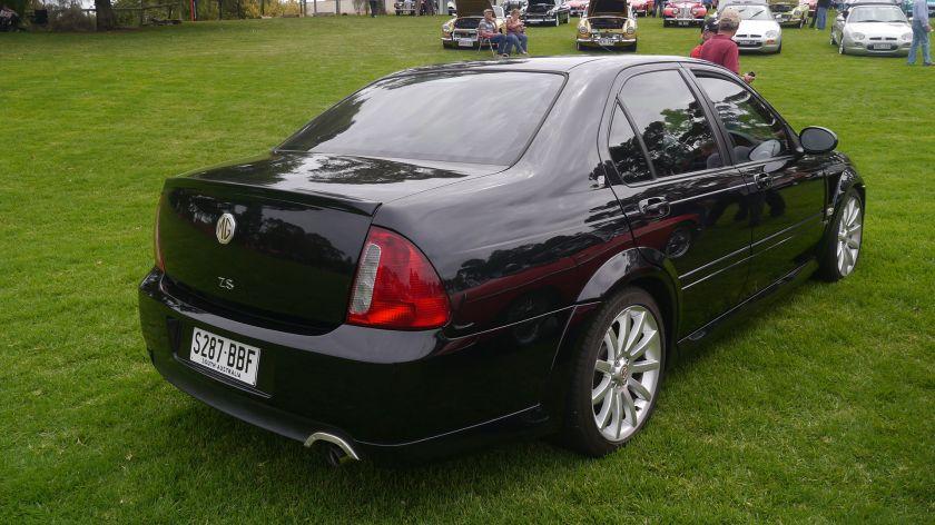 2004-05-mg-zs-180-sedan-16775855208