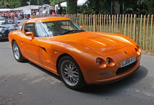 2004-bristol-fighter-goodwood