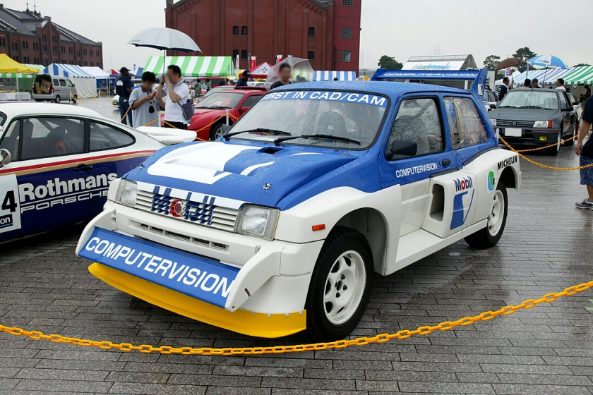 2005-mg-metro-6r4-at-the-spirit-of-rally-2005