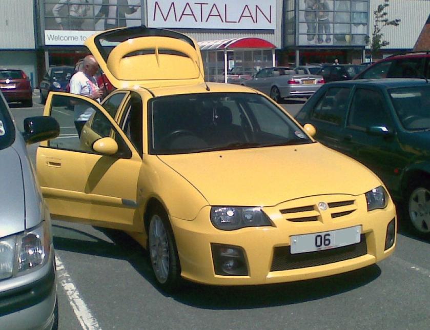 2006-mg-zr180