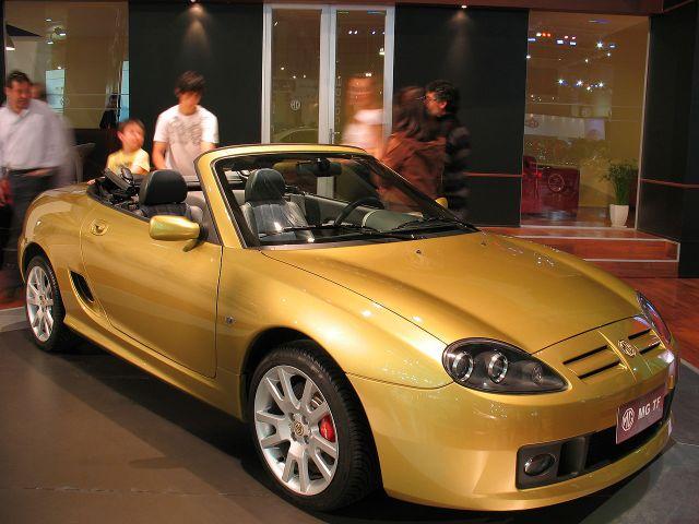 2007-mg-tf