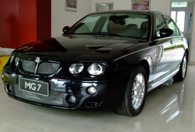 2008-mg-7-black