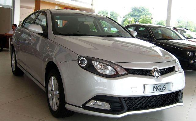 2010-mg-6-china
