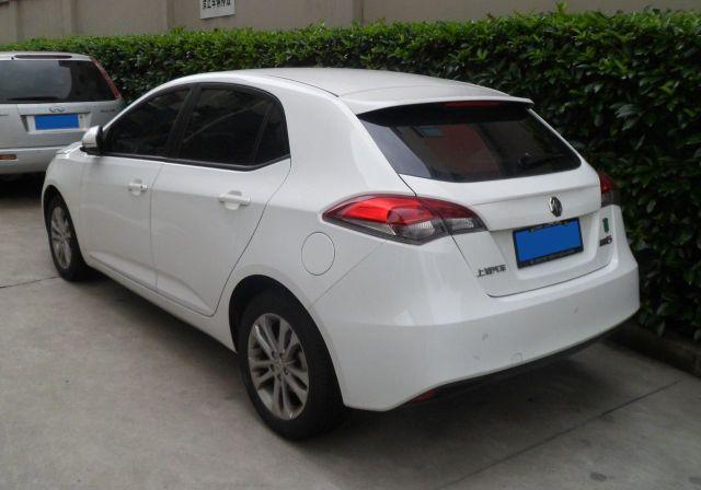 2012-mg-5-02-china