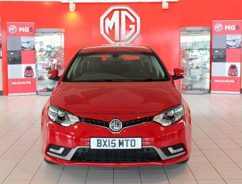 2015-mg6-facelift-uk