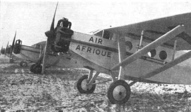 a-batch-of-farman-f-190s-used-on-the-french-flights-between-france-and-madagascar