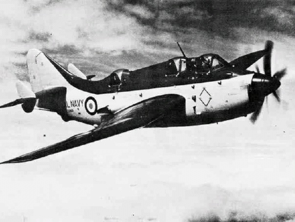 a-royal-navy-fairey-gannet-as-4