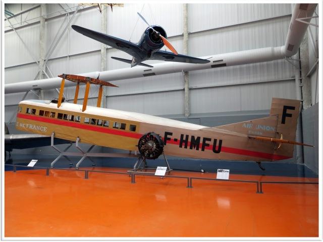 air-union-farman-ile-de-france