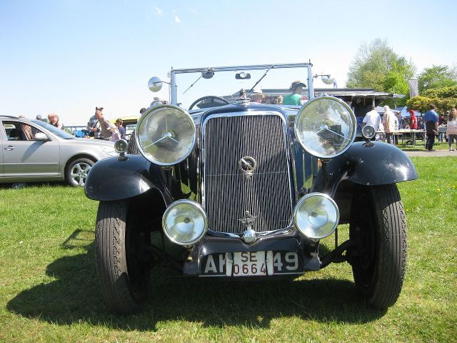 armstrong-siddeley-14hp-front