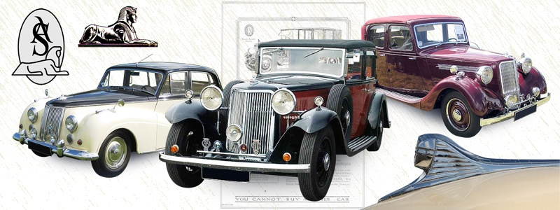 armstrong-siddeley-2