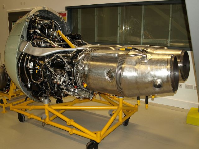 armstrong-siddeley-double-mamba-aircraft-engine