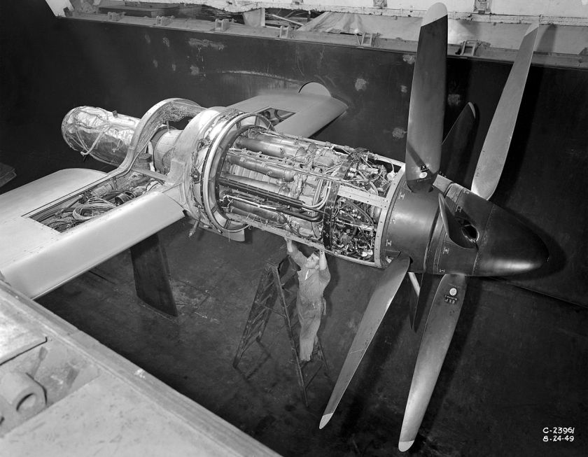 armstrong-siddeley-python-during-naca-wind-tunnel-testing-in-1949
