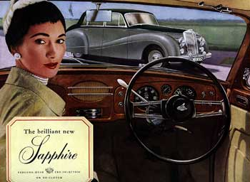 armstrong-siddeley-sapphire-ad
