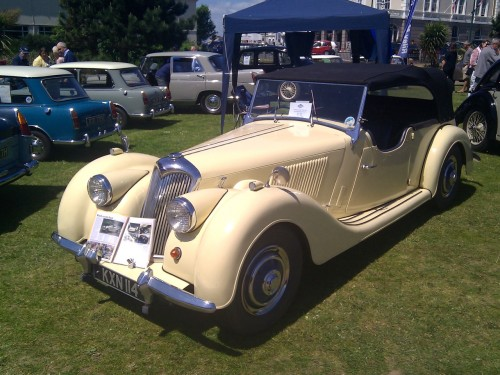 armstrong-siddeley-sapphire-open