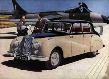 armstrong-siddeley-sapphire