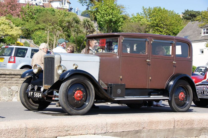 armstrong-siddeley-vf5664-010511-cps
