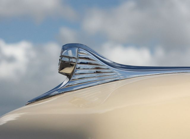 armstrong_siddeley_motif_-_flickr_-_exfordy