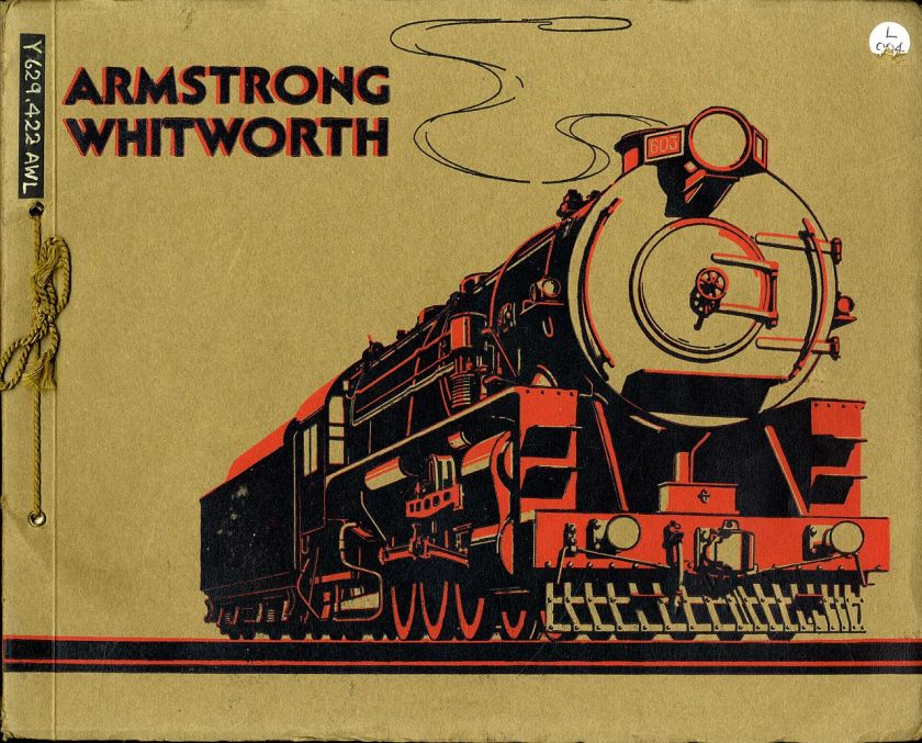 armstrong_whitworth_catalogue_cover