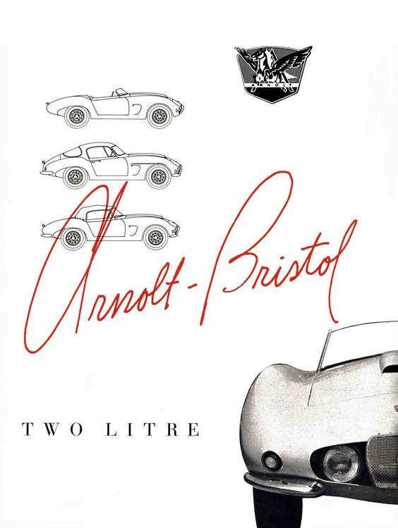 arnolt-bristol-2-litre-ad