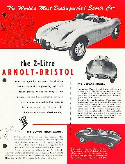 arnolt-bristol-ad