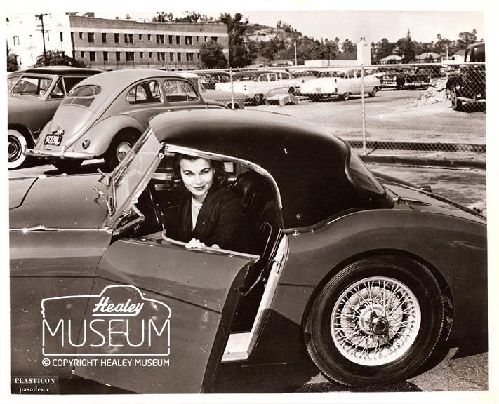 austin-healey-b-healey-museum-plasticon