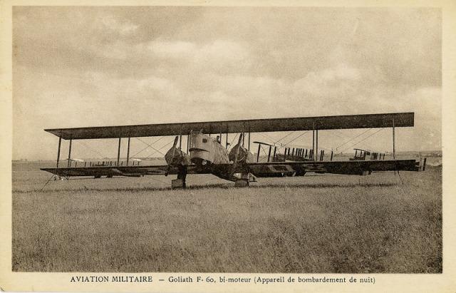 avion-militair-farman