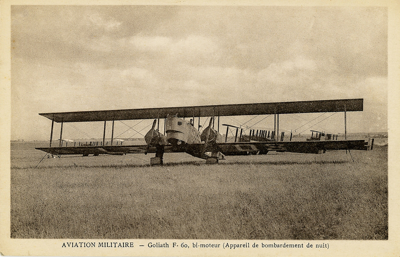 avion-militair-farman