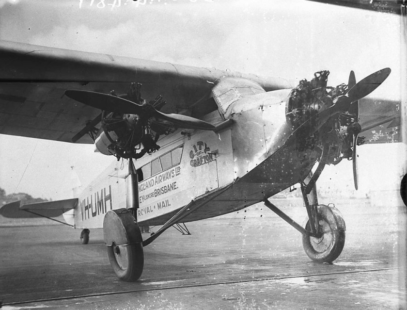 avro-618-ten