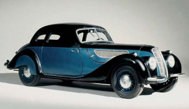 bmw-327-coupe-1622-11