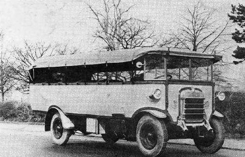bristol-2-ton-bus