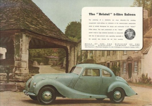 bristol-400-advert
