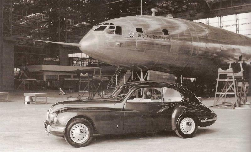 bristol-401-and-brabazon