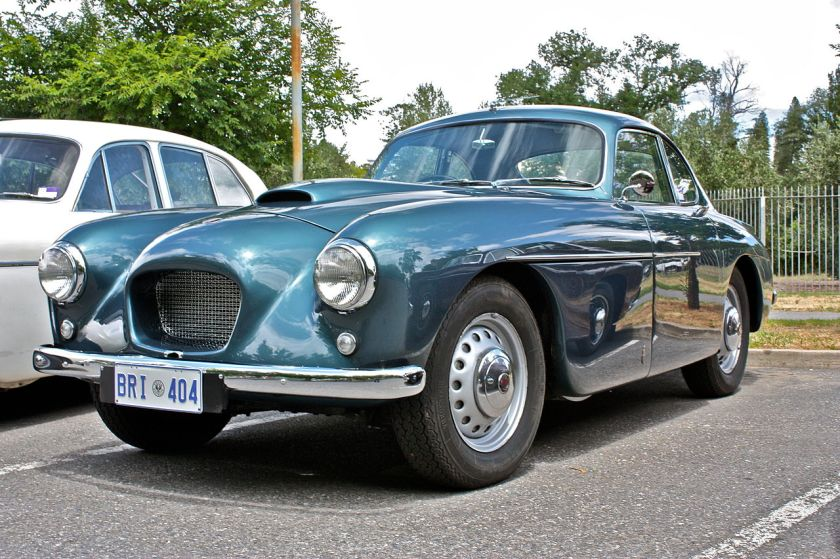 bristol-404-two-door-coupe