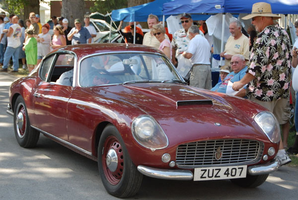 bristol-407-zagato-the-inspiration-and-forerunner-to-the-aston-martin-db4-gt-zagato