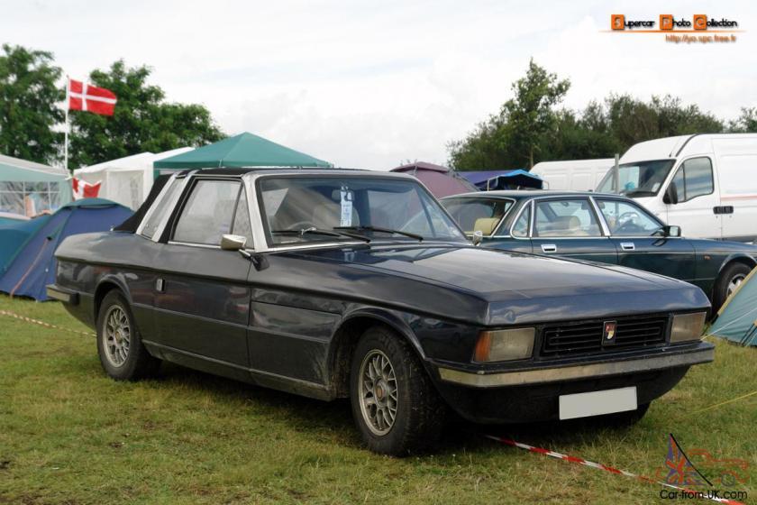 bristol-412-car-classics