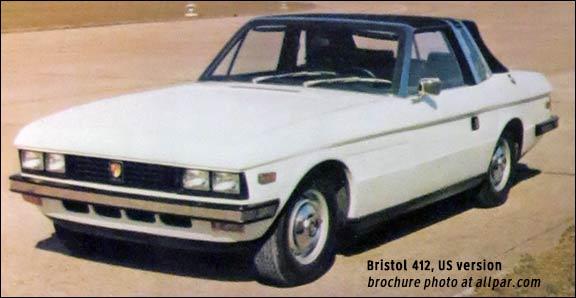 bristol-412