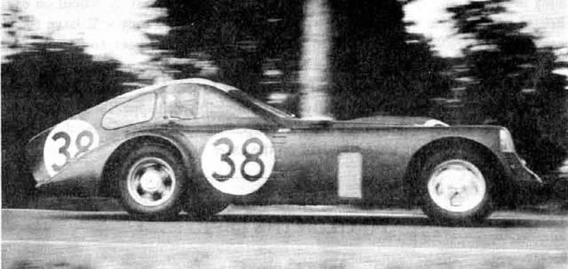 bristol-450-cars-6-cylinders