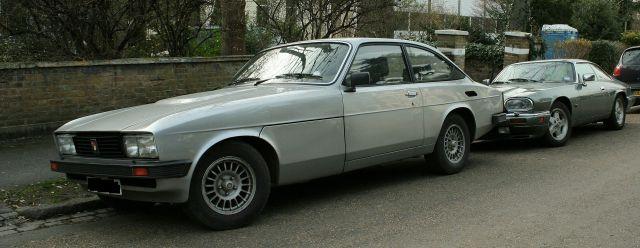 bristol-brigand-car-frontside-603