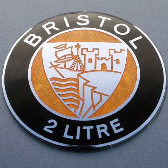 bristol-car-logo