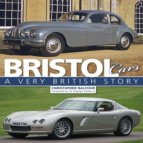 bristol-cars-a-very-british-story