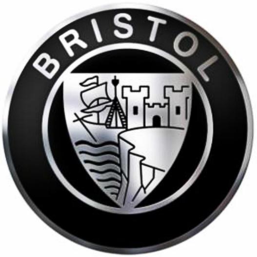 bristol-cars-logo