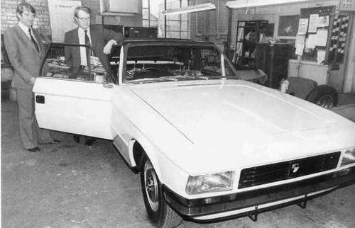 bristol-cars-of-filton
