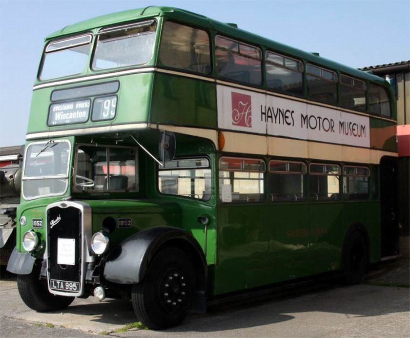 bristol-double-decker