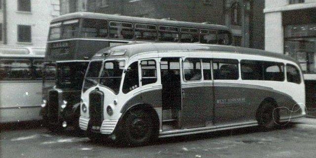 bristol-ecw-l6b-coach