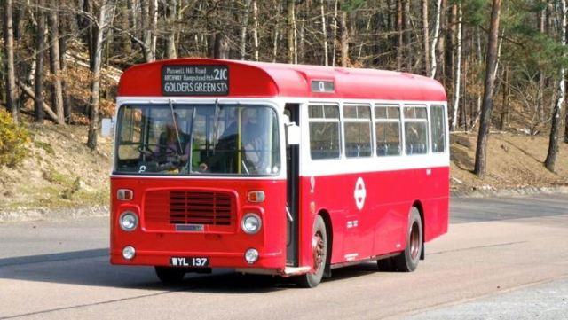 bristol-lh-bus-wyl-137