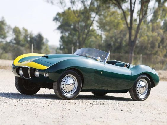 bristol-roadster-by-bertone